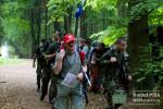 17-pochod-walk