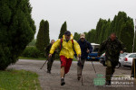 18-pochod-walk