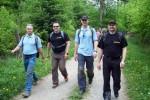 25-pochod-walk