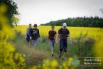 26-pochod-walk