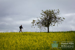 27-pochod-walk