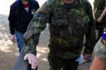 28-kontrola-checkpoint