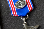 06-medaile-medal