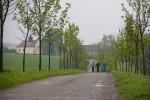 20-pochod-walk
