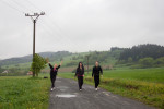 22-pochod-walk