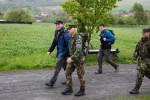 24-pochod-walk