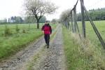 28-pochod-walk