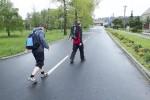 29-pochod-walk