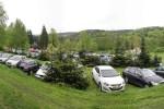 35-parkování-parking