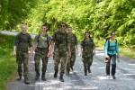 13-pochod-march