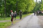19-pochod-march