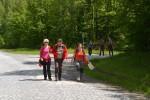 21-pochod-march