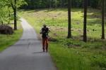 33-trasa52km-route52km