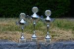 63-poháry-cups