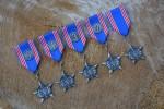 330-medaile