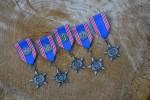 331-medaile