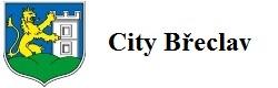 City Břeclav