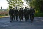 065 Vojenský pochod
