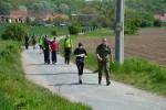 254 Vojenský pochod