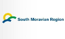 Southmoravia region