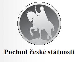 Pochod české státnosti