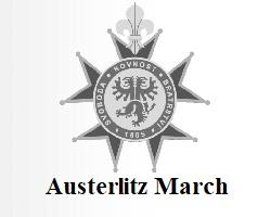 Austerlitz March